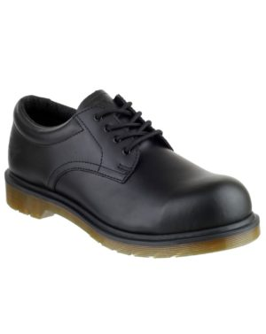 FS57 Icon Lace up Safety Shoe