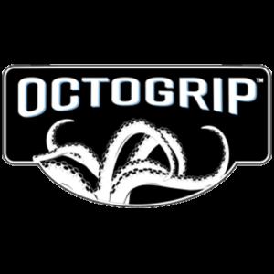 OctoGrip