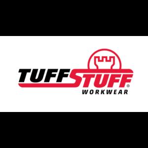 Tuffstuff